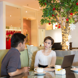 Gallery - Feng Shui Consultations - Image 6